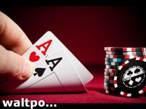 poker-2